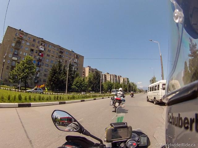 Zugdidi-8