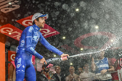 Giro 2017, étape 20