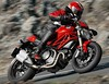 Ducati 1100 MONSTER evo 2013 - 4