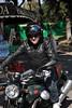 Moto-Guzzi GRISO 8V 1200 SPECIAL EDITION 2012 - 22