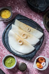 Kal Dosa Recipe