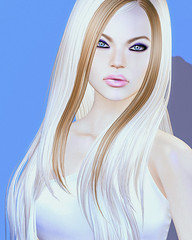 Makup Star Lit by Dulce Secrets @ The Makeover Room