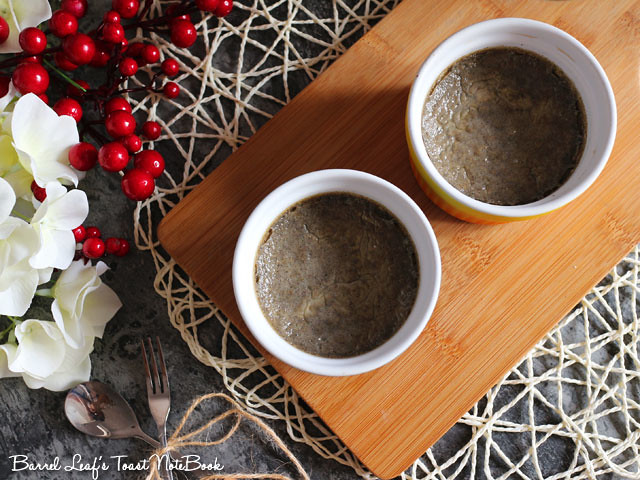 black-sesame-soymilk-pudding (6)