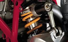 Ducati 1098 2007 - 16