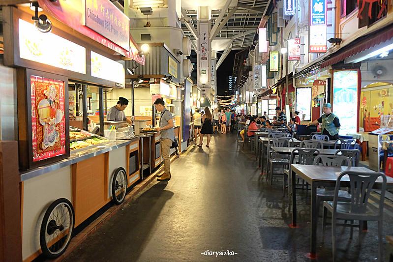 kuliner chinatown, singapore 12