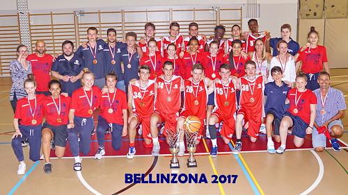 Bellinz_2017_35