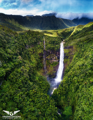 reunionisland drone dji landscape nature lover natgeo 974 hdr sony île dronecopters tourisme