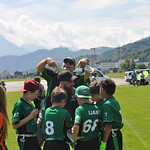 2017-06-10_Spieltag_Luzern