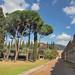 Small photo of Villa Adriana