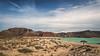 Mexique-LaPaz-Balambra-Playa by NoSound Photography