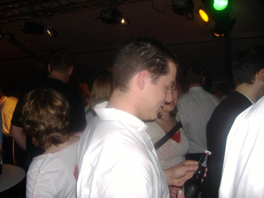 2007 KMT Niederwil