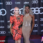 6.15 PRIDE Thursday with Sasha Velour and Shea Coulee