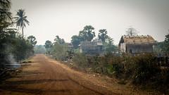 CAMBODIA 2016-257