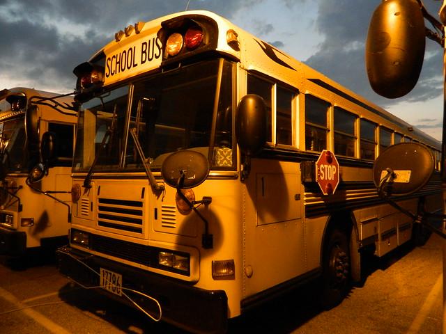 Eaton Community Schools 1 (2), Nikon COOLPIX L120
