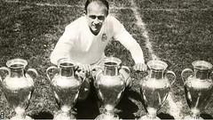 UEFA Champions League final records