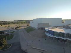 Landon Arena