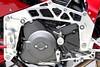 Bimota 1100 TESI 3D Evo 2014 - 4