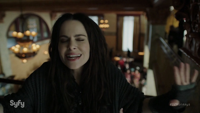 12 Monkeys -3x05- Casuality.-07
