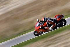 Ducati 1098 2007 - 57