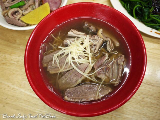 zhong-dian-zhan-duck-rice (12)