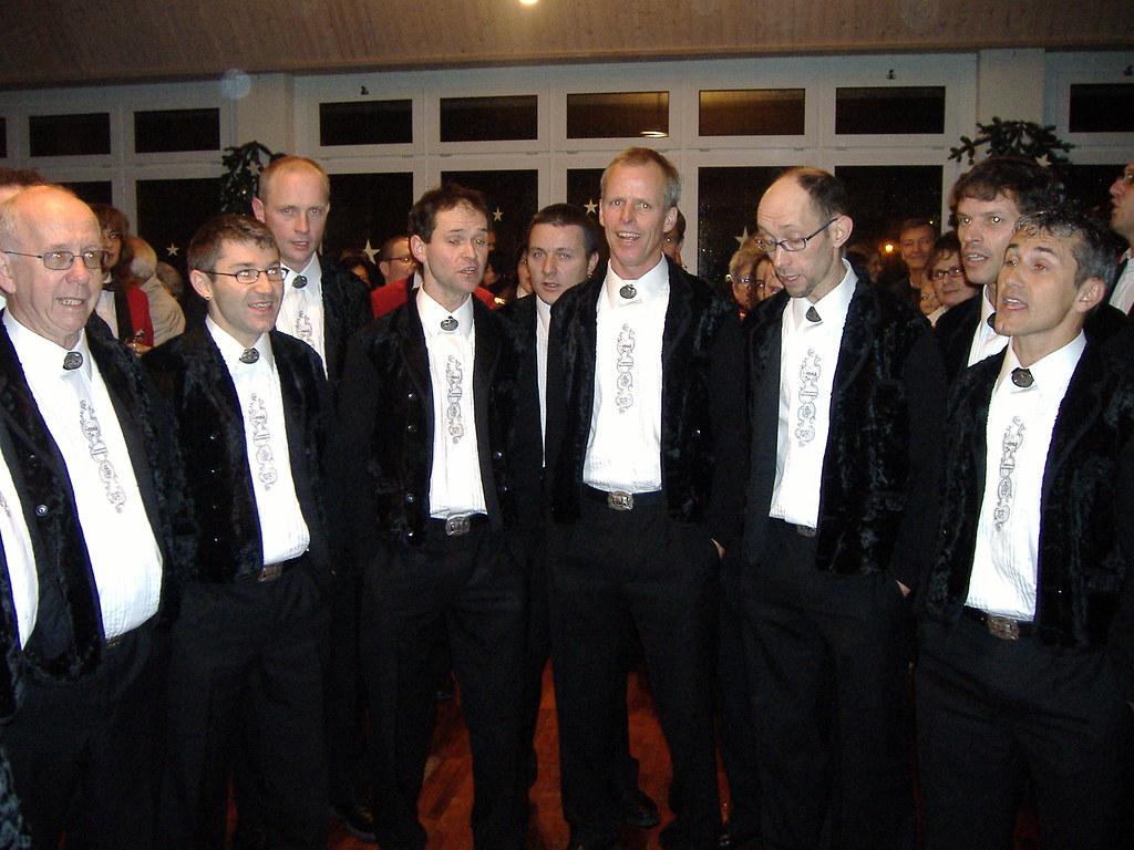 2007 Kirchenkonzert