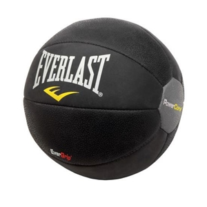 Picture of Everlast Fit Ball