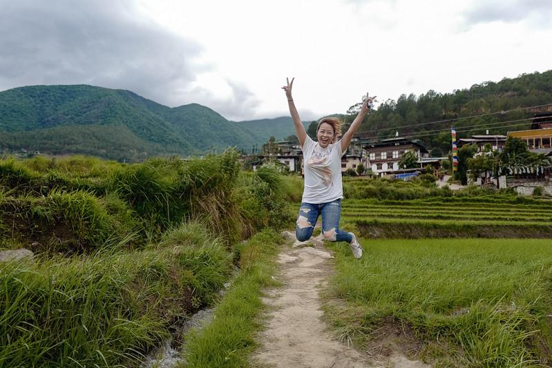 Sketch-Bhutan-Drukasia-Travel-77