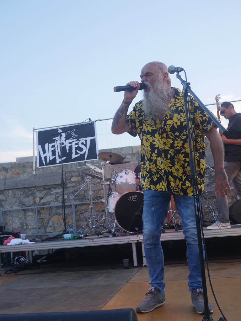 related image - Concert Sans Voix - HelpFest 2017 - Tour Royale - Toulon - 2017-06-24- P2110942