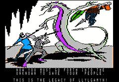 Wizardry III - _000000009
