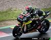 2017-MGP-Folger-Germany-Sachsenring-012