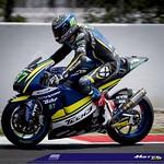 2017-M2-Gardner-Spain-Catalunya-011
