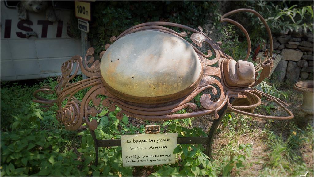 Musée de l'insolite p4 34889451114_4b01469577_b
