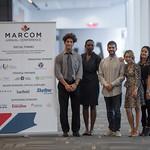 MARCOMConf2017_CEPSM__329