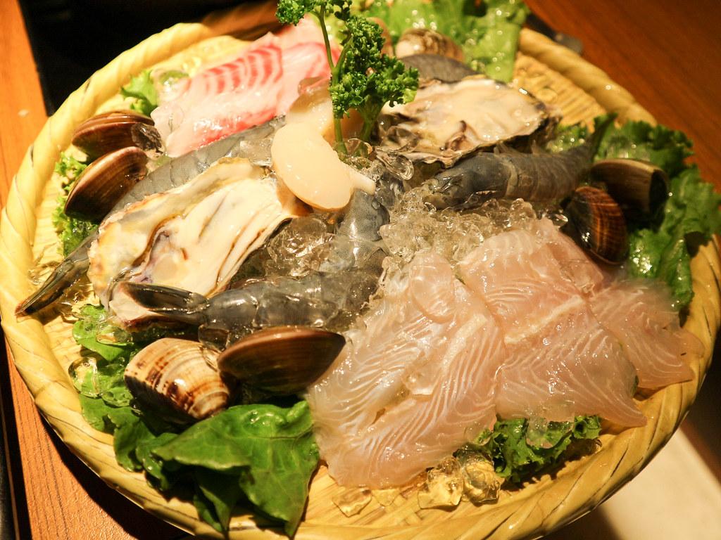 檸檬草鍋物料理 (31)