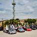 McLaren F1, F1 longtail, F1 GTR, P1 by GPE-AUTO