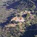 26 New Voulkano Monastery