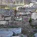 16 Fountain House (Nymphaion of Arsinoe)
