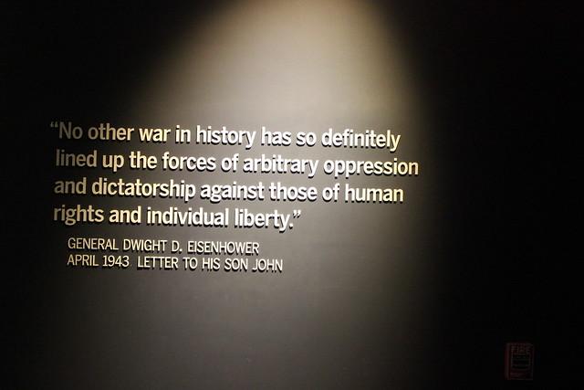 NOLA WWII Museum (131)