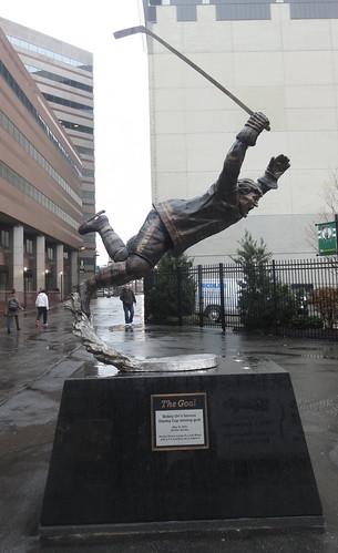 boston6