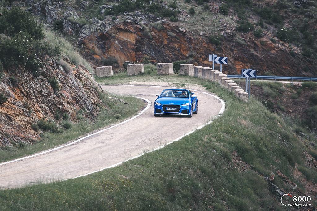 Prueba Audi TT RS - 8000vueltas-16