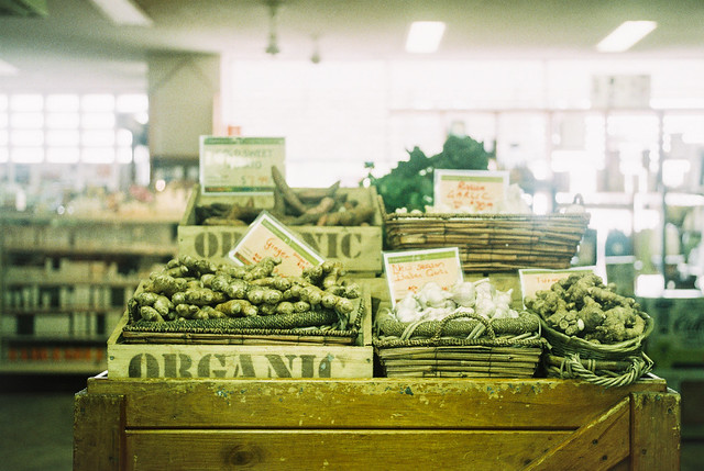 Organic Feast (4)