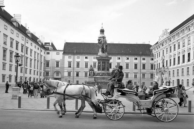 Vienne 0517-003