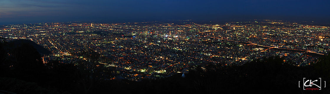 Japan_0896