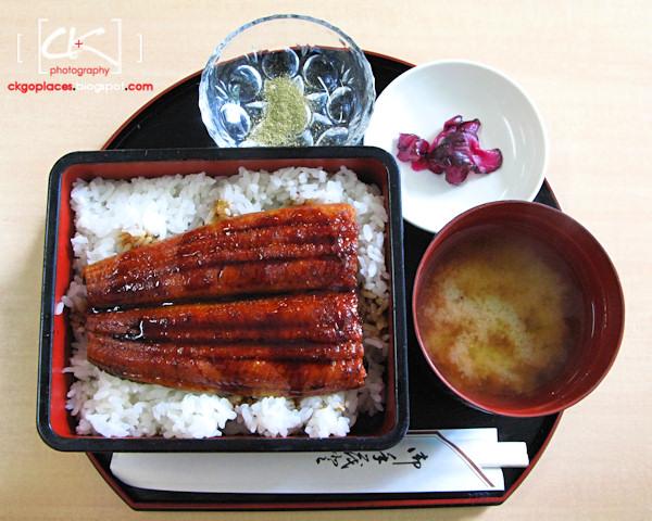 Japan_1589