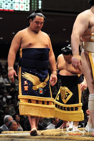 Japan_1338