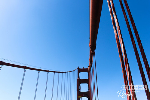 170529g Golden Gate Bridge _067
