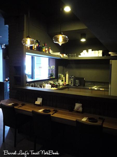 taste-japanese-food (5)