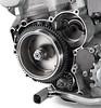 KTM 250 EXC TPI 2018 - 22