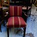 Chair E49