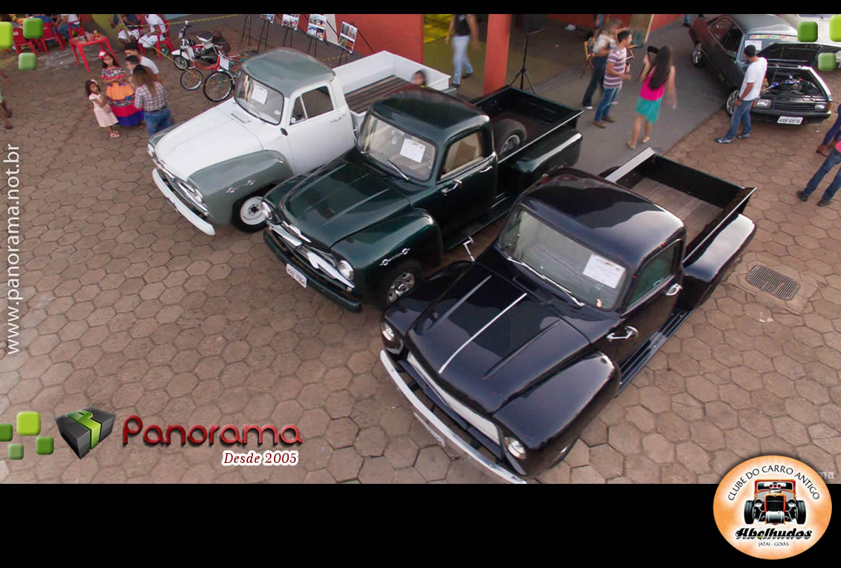 PaNoRaMa COS (10)